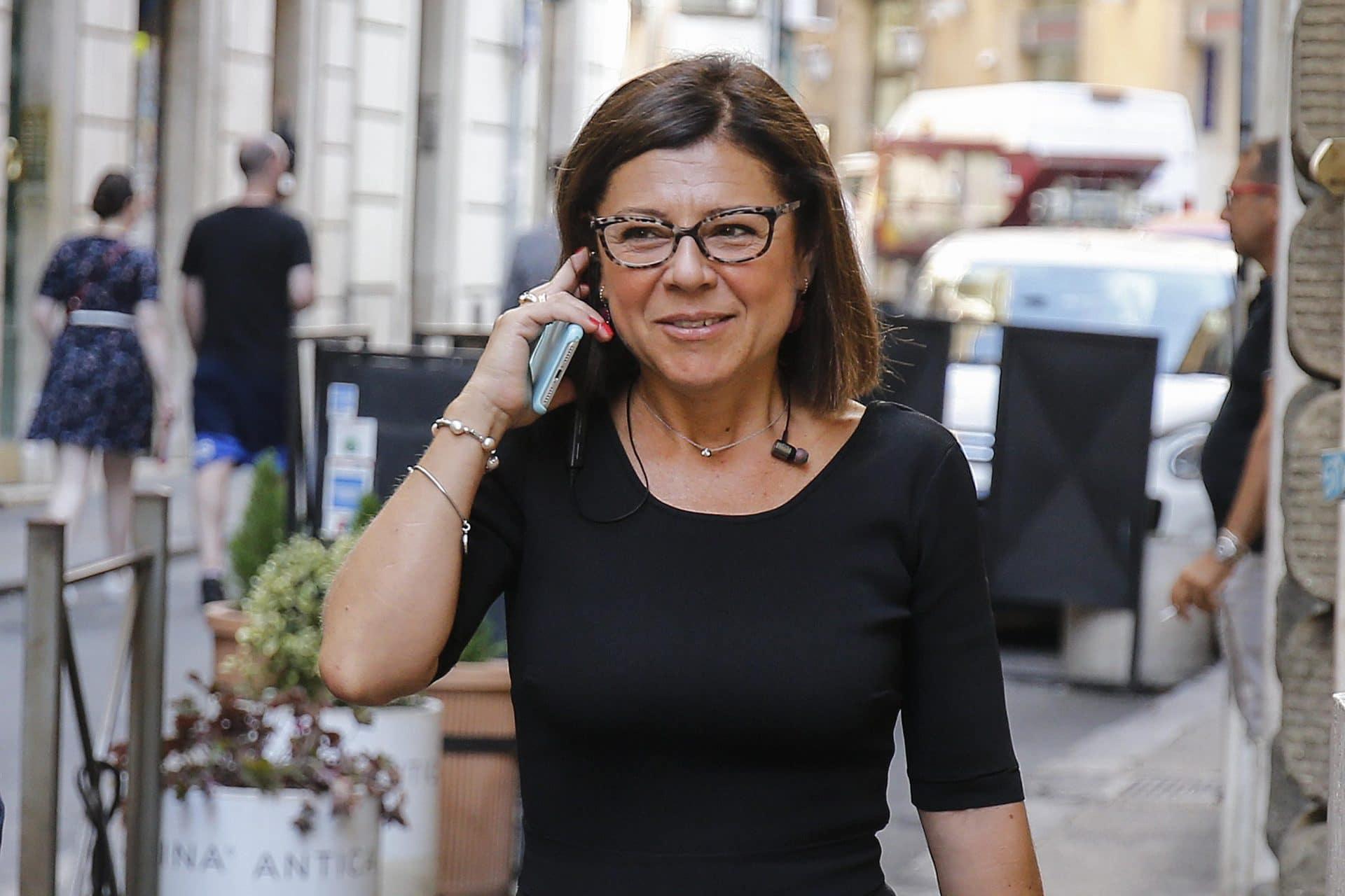 Paola De Micheli 20200529 001