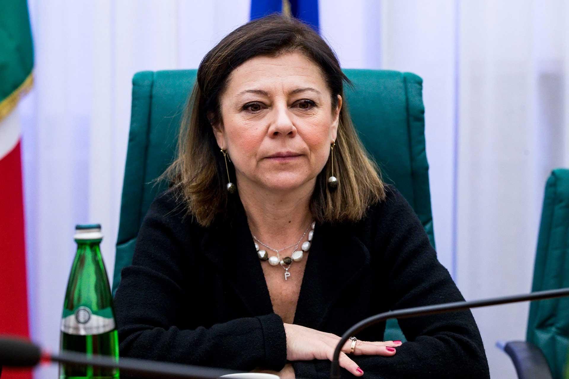 Paola De Micheli 20200423 0930 002 1920x1280 v3