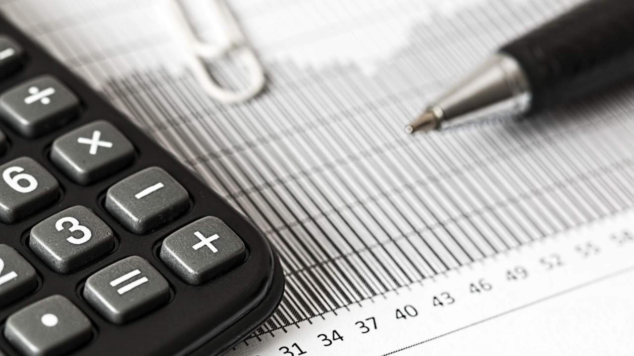 Precompilata IVA On line i registri IVA gia compilati per 2 milioni di operatori economici.