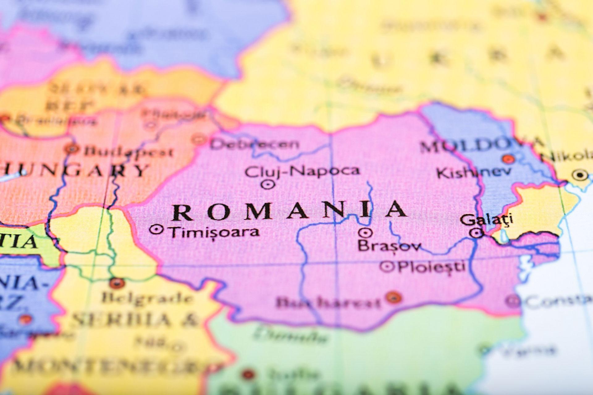 Romania map 001 1920x1280 v4