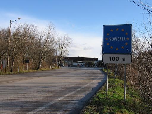 Slovenia confine v2