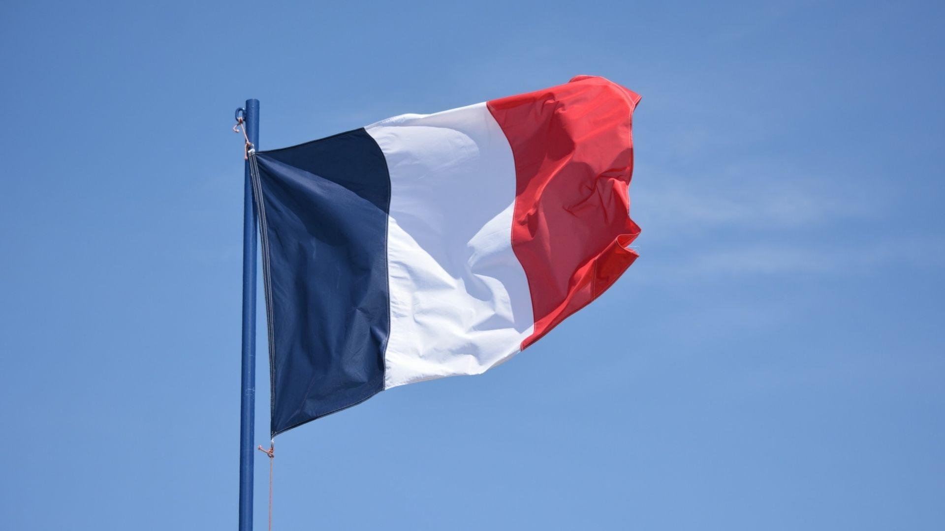 Trasporti Internazionali Francia Aggiornamento regole COVID 19 Nuove regole per ingresso nel Paese dal Regno Unito