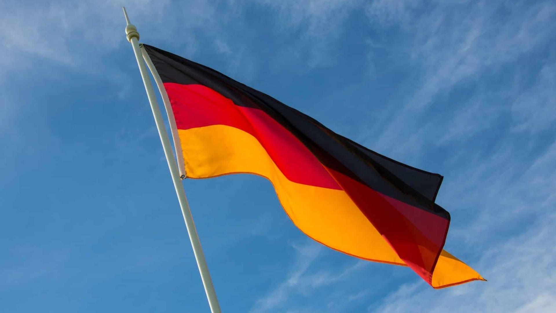 Trasporti Internazionali Germania