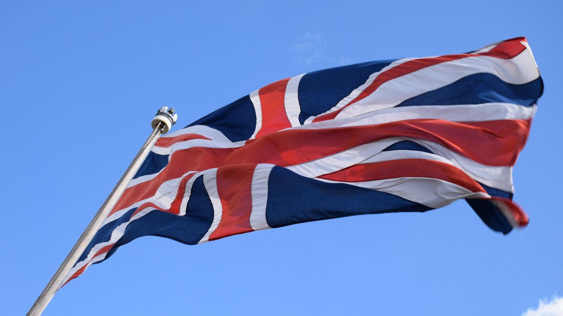 Trasporti internazionali. Gran Bretagna nuove formalita richieste agli autisti di imprese estere dovute allemergenza COVID 19.