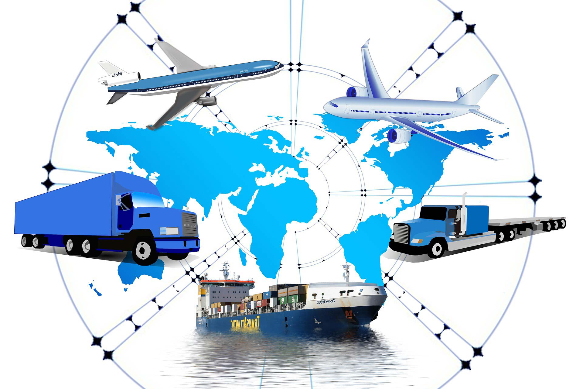 Trasporto e logistica nella pandemia 002 1920x1080 small