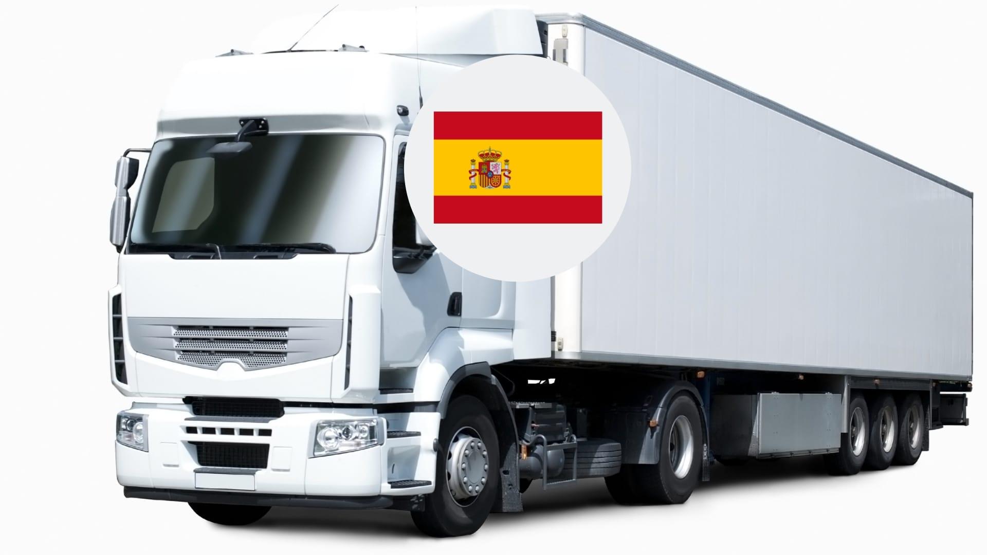 Divieto di riposo settimanale Spagna