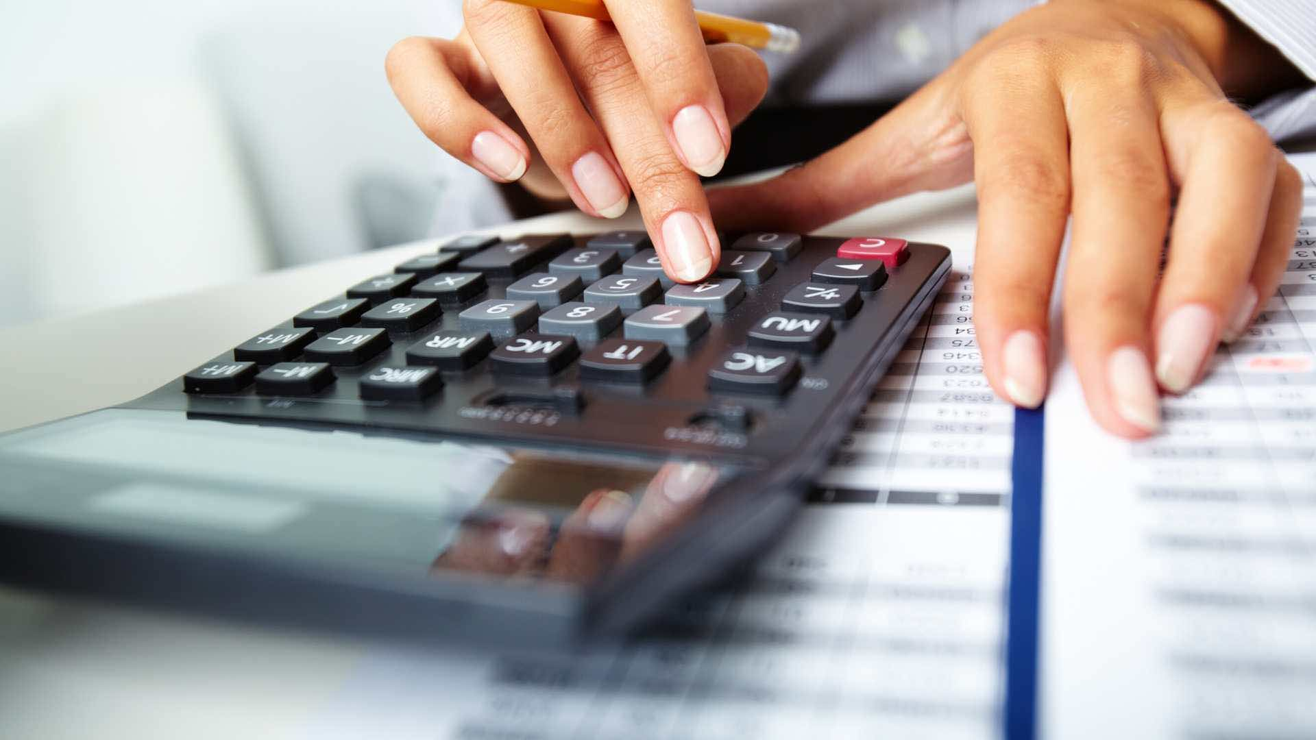 FIAP Decreto legge fiscale. Ulteriori disposizioni di interesse.