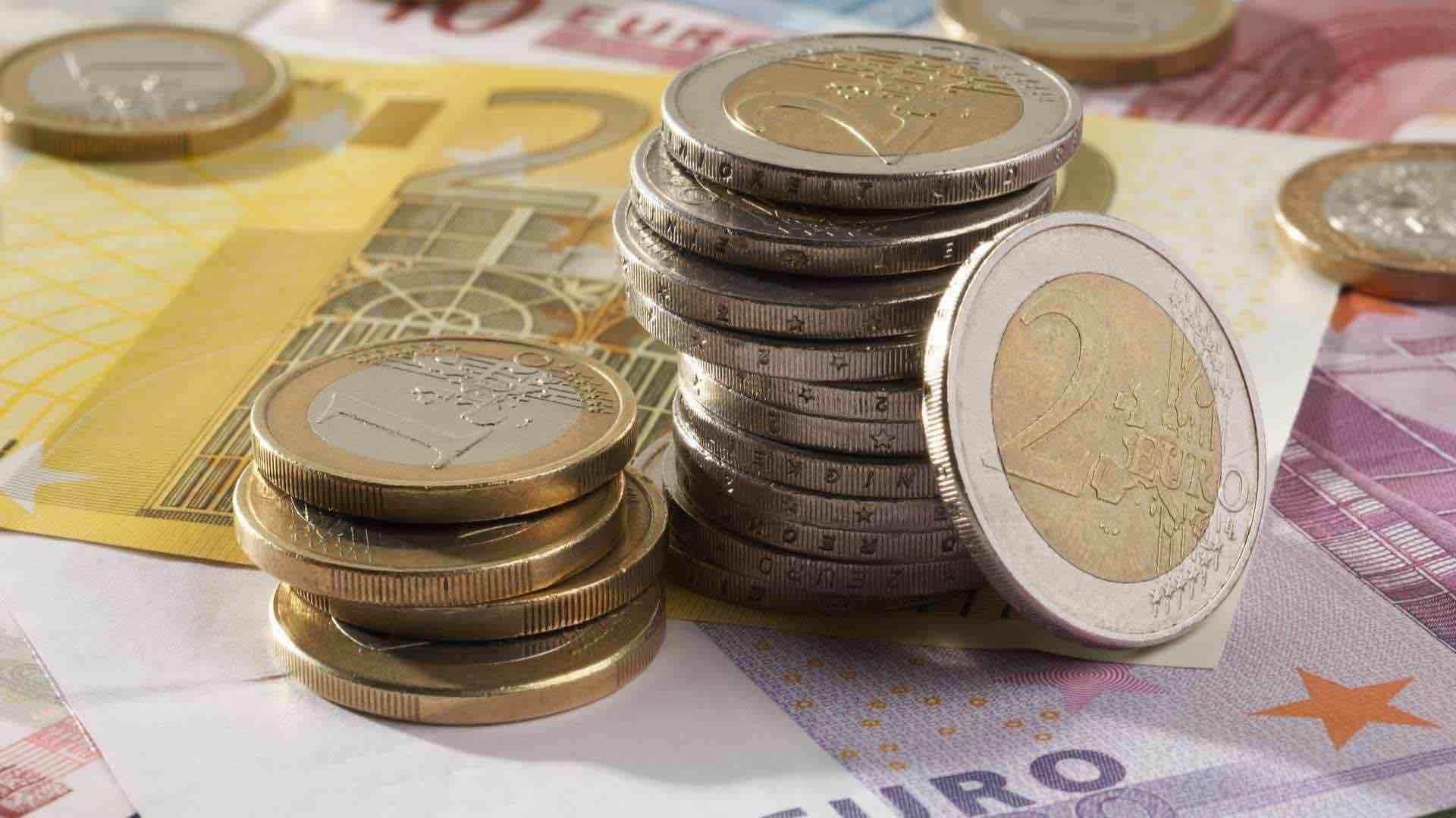 FIAP Contributi Investimenti 2019. Credenziali per conferma domande prenotate a mezzo PEC. Punto situazione contributi annualita precedenti