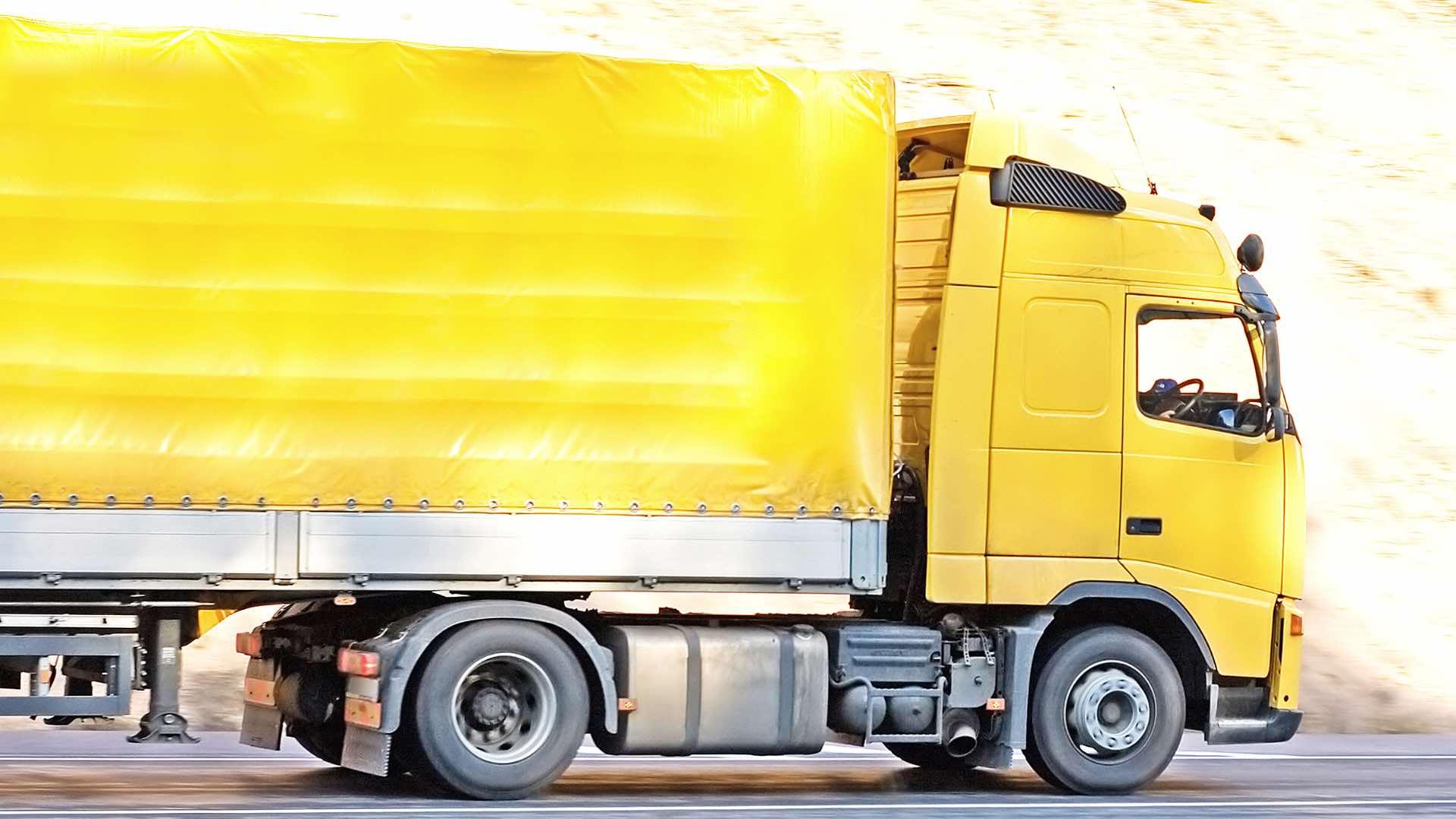 Guidiamo Sicuro Comitato Centrale in collaborazione con RAM Logistica Infrastrutture e Trasporti 2