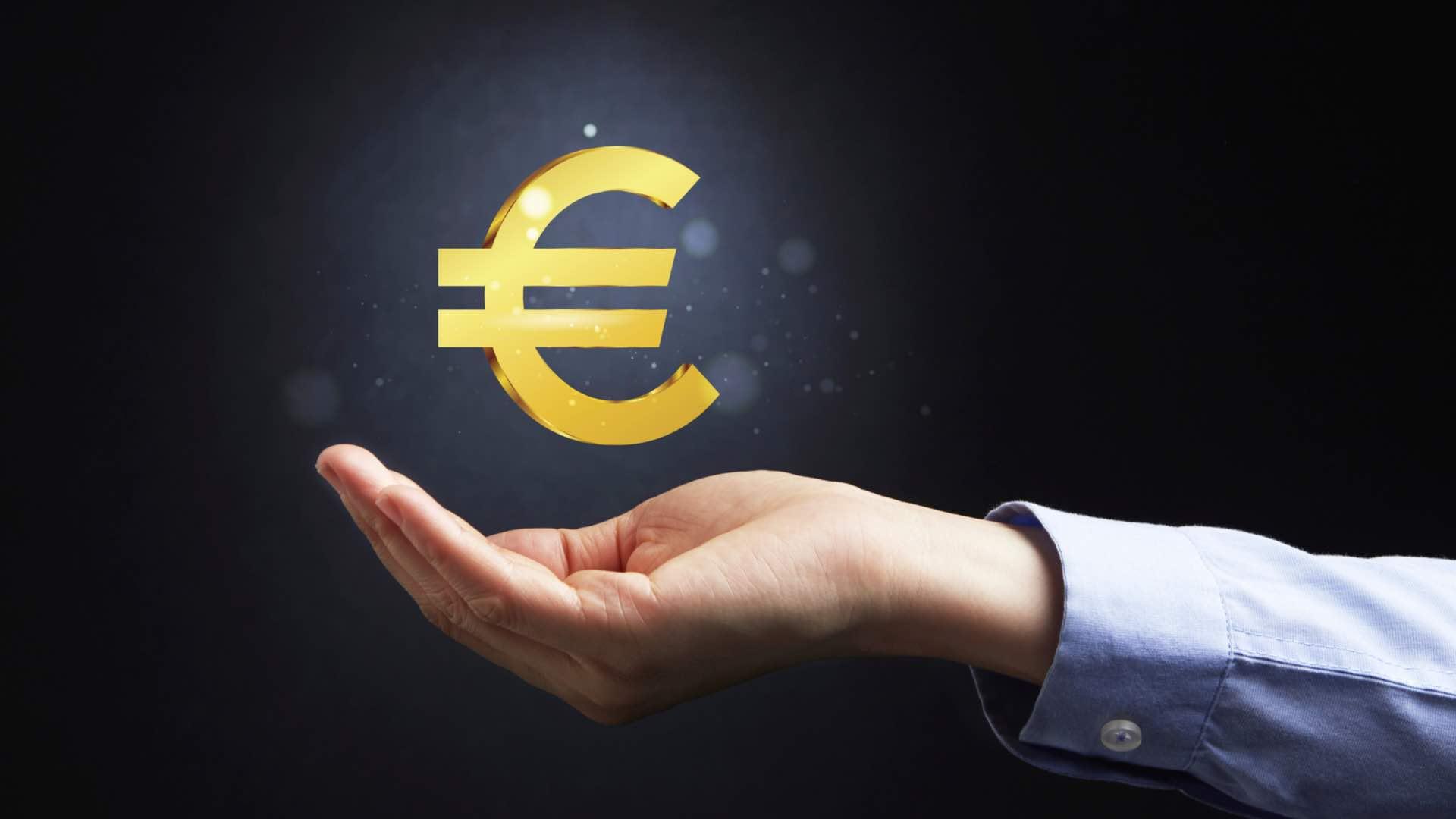 Contributi agli investimenti. Nuovo decreto di pagamento per il 2016 FIAP