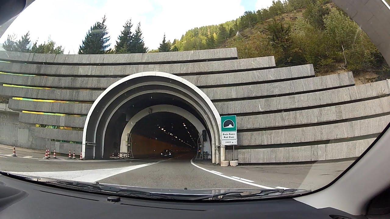 Monte Bianco ok per sito fiap v2