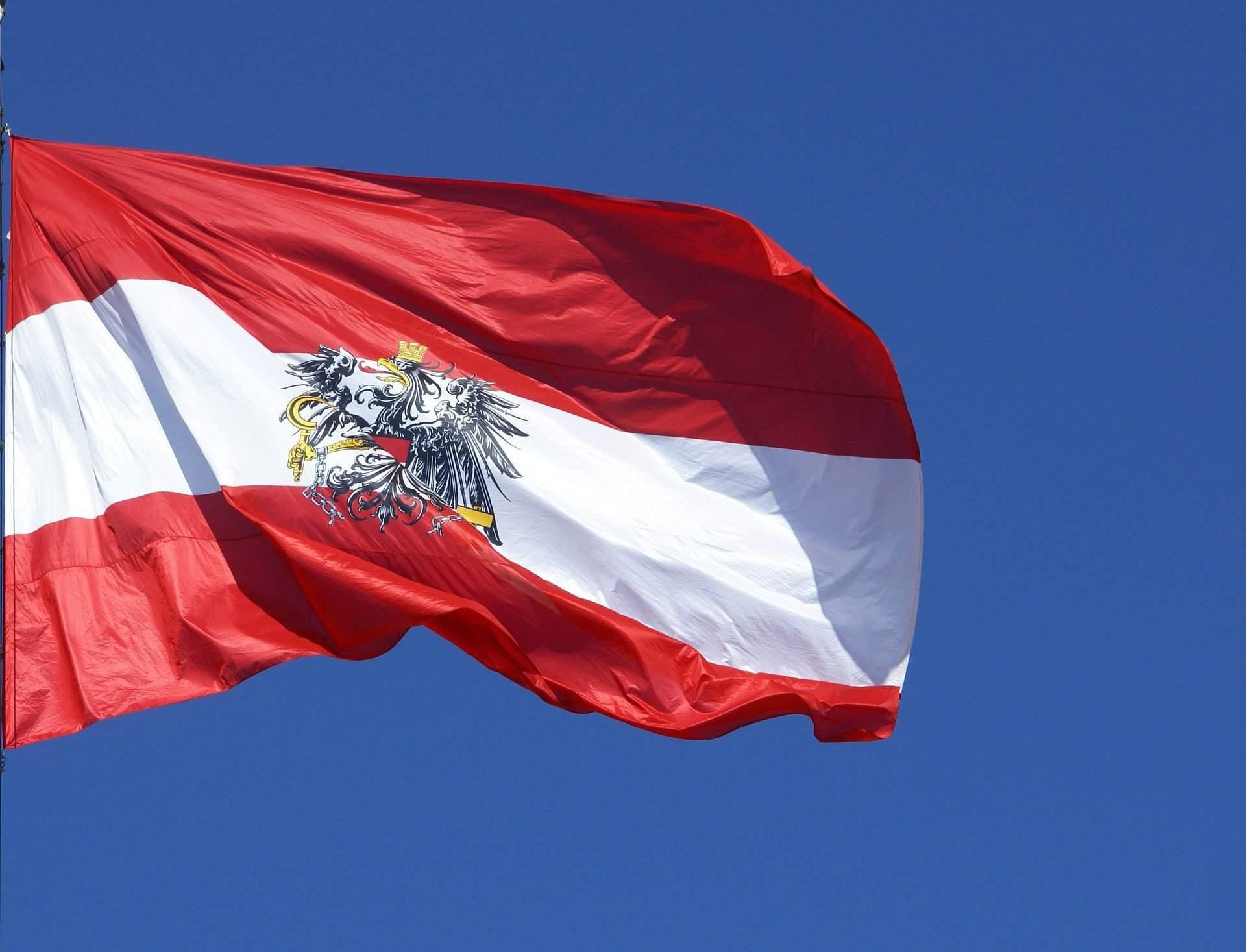 austria 1067521 1920