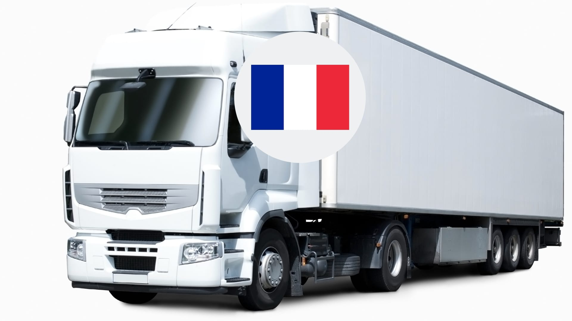 Distacco Francia