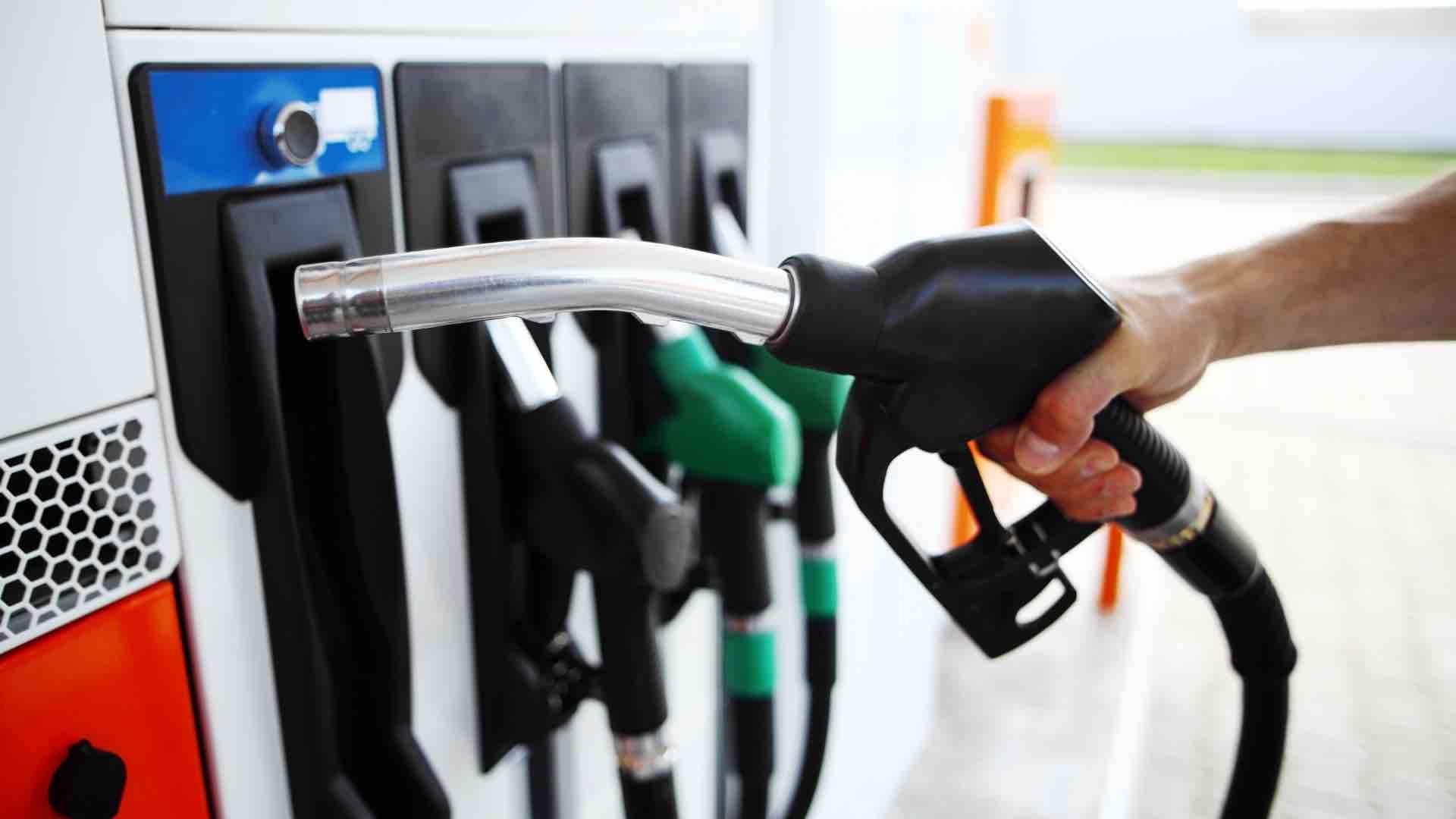 Accise. Presentazione delle domande di rimborso per il gasolio consumato dagli autotrasportatori nel IV trimestre 2019