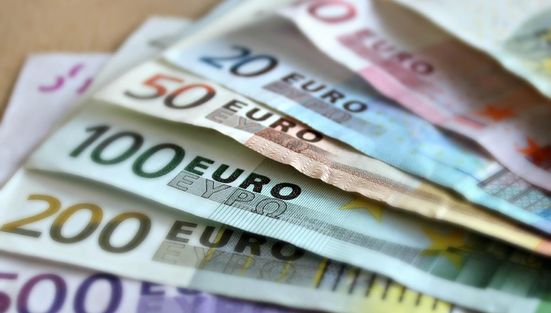 FIAP Contributi investimenti 2019. Conferma delle prenotazioni inviate a mezzo PEC.