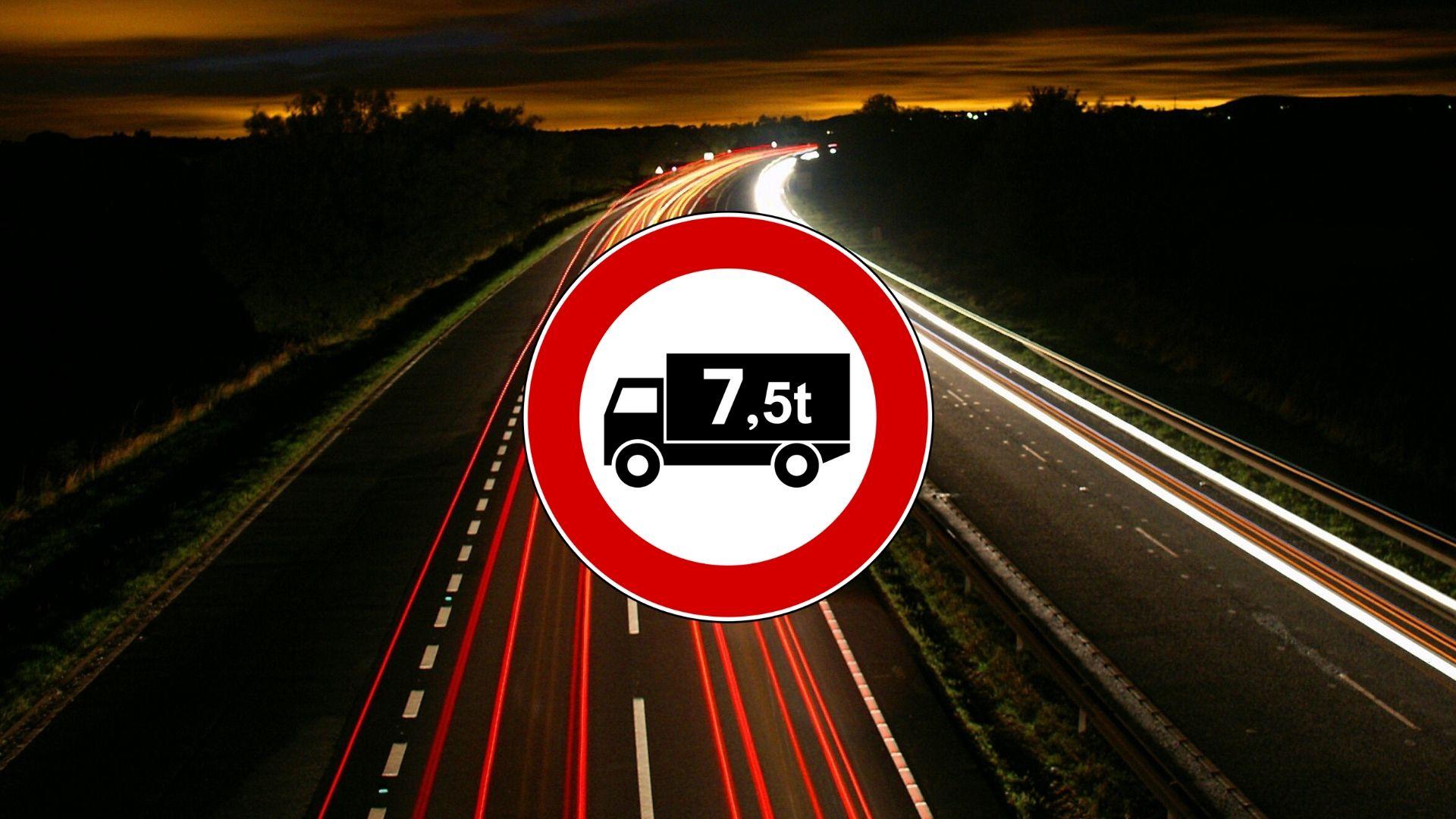 FIAP Divieti di circolazione dei mezzi pesanti anno 2020 v2.