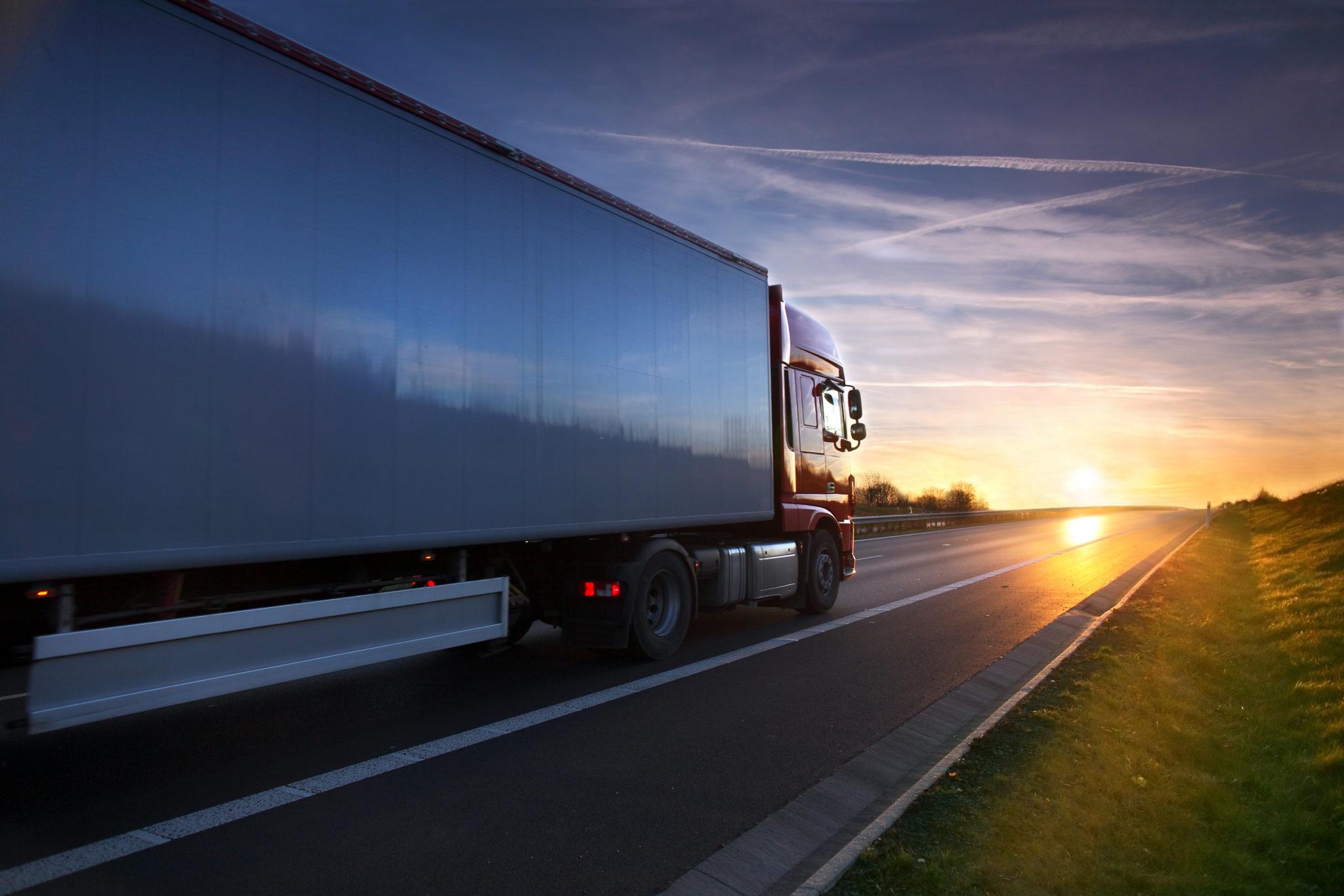 camion allalba 001 v2