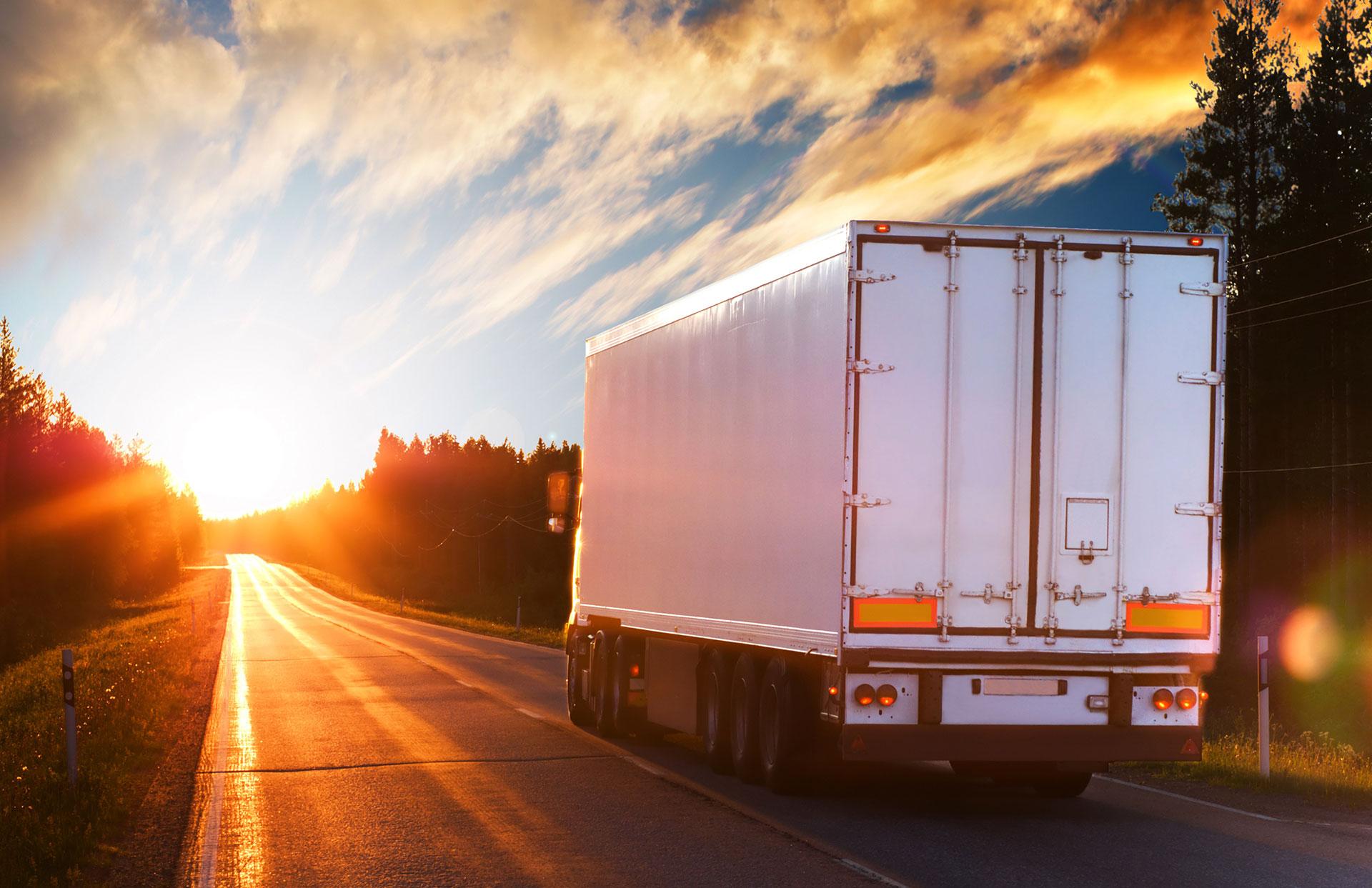 camion allalba 002 1920x1080 v3