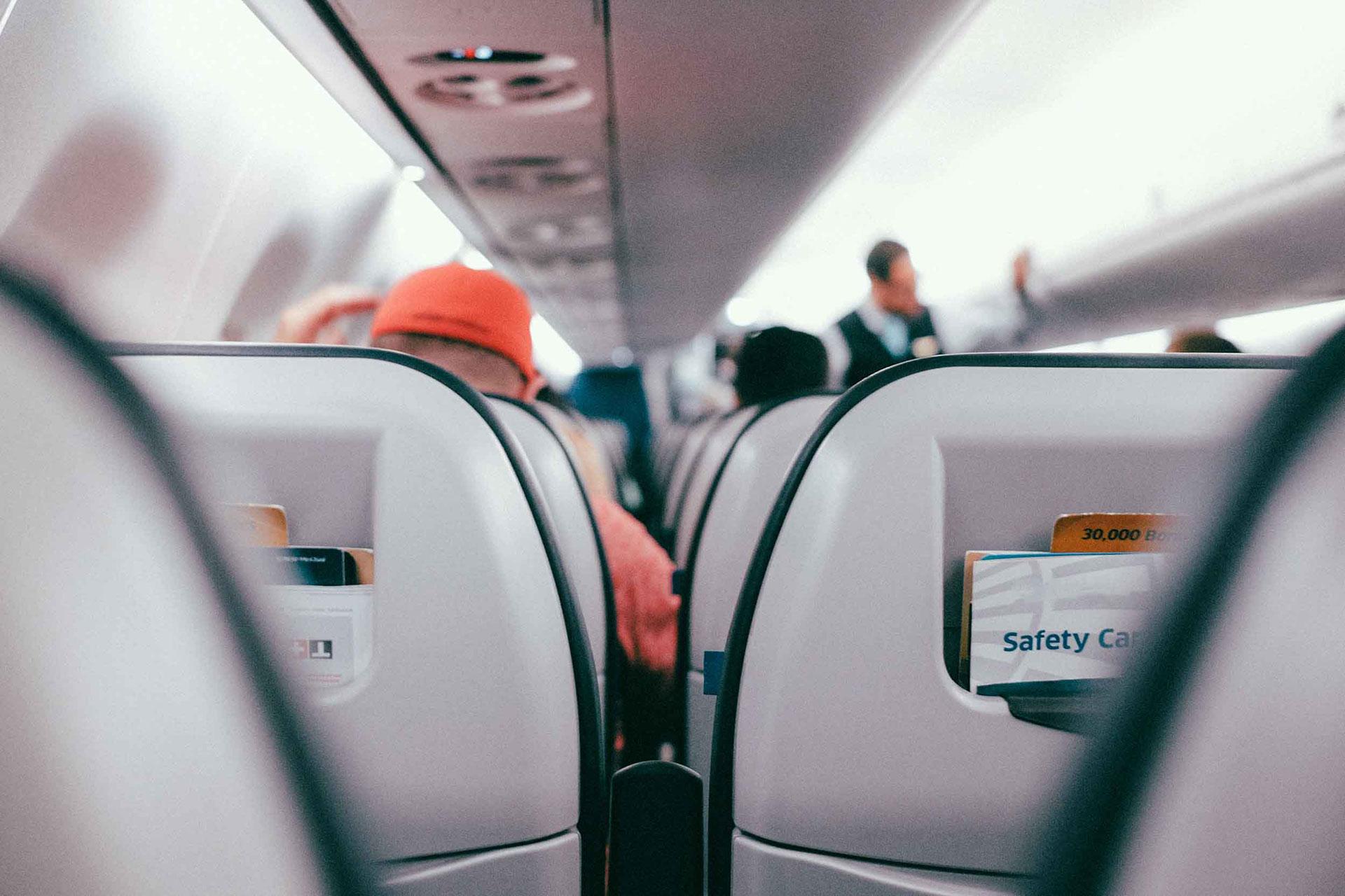 consigli per viaggiare in aereo 001 1920x1280