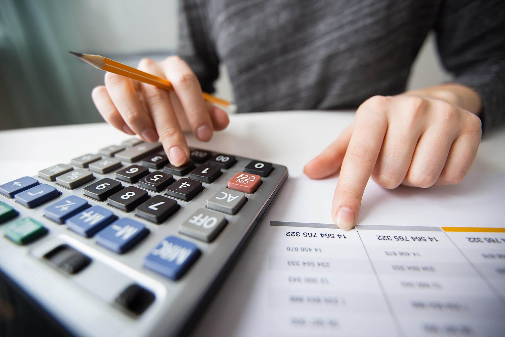 costi di riferimento 20200416 002