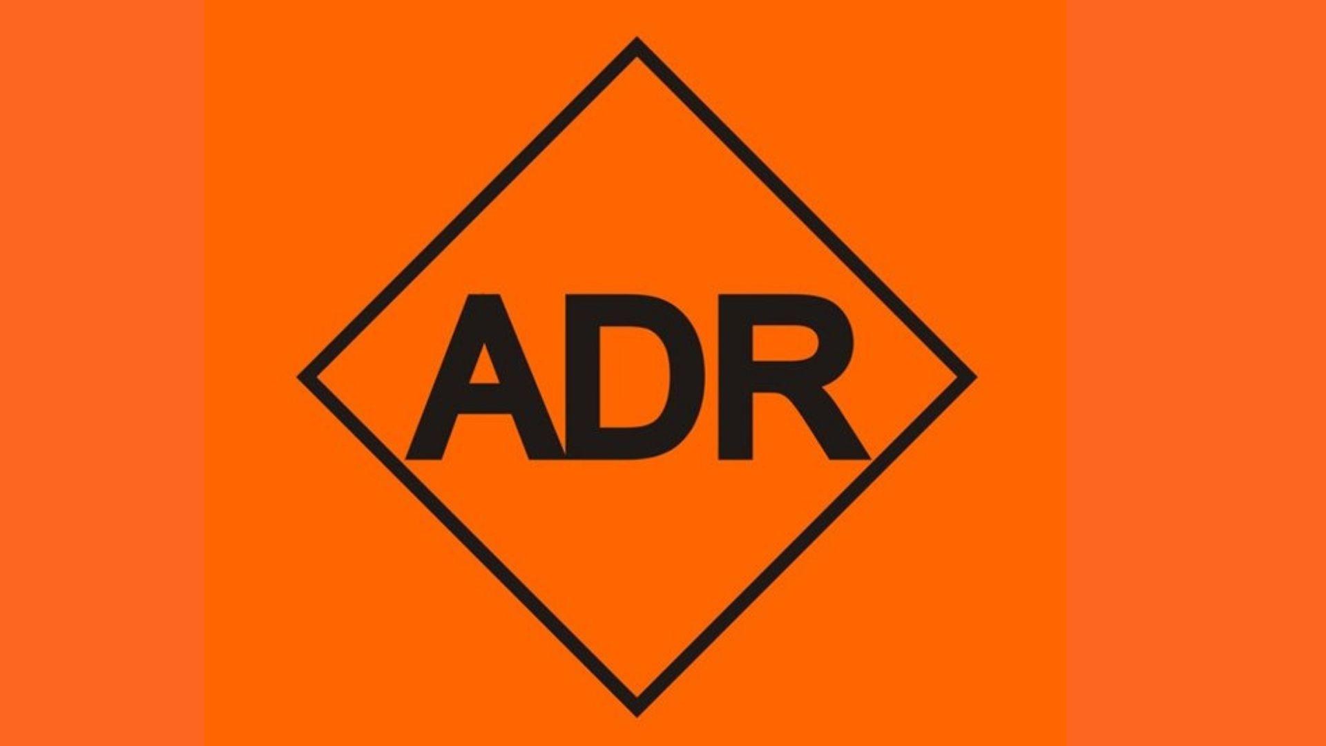 FIAP A.D.R. Istruzioni operative della D.G.T Nord Ovest sui corsi per il conseguimento rinnovo del CFP conducente.