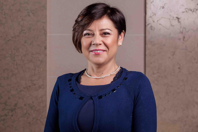 Paola De Micheli Infrastrutture e Trasporti v3