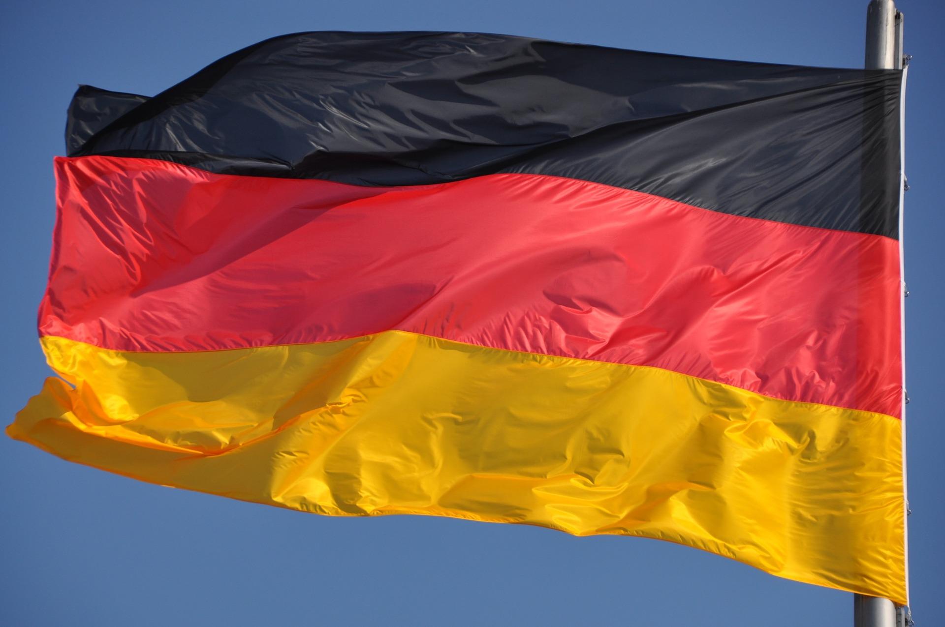 german 1016362 1920 v7