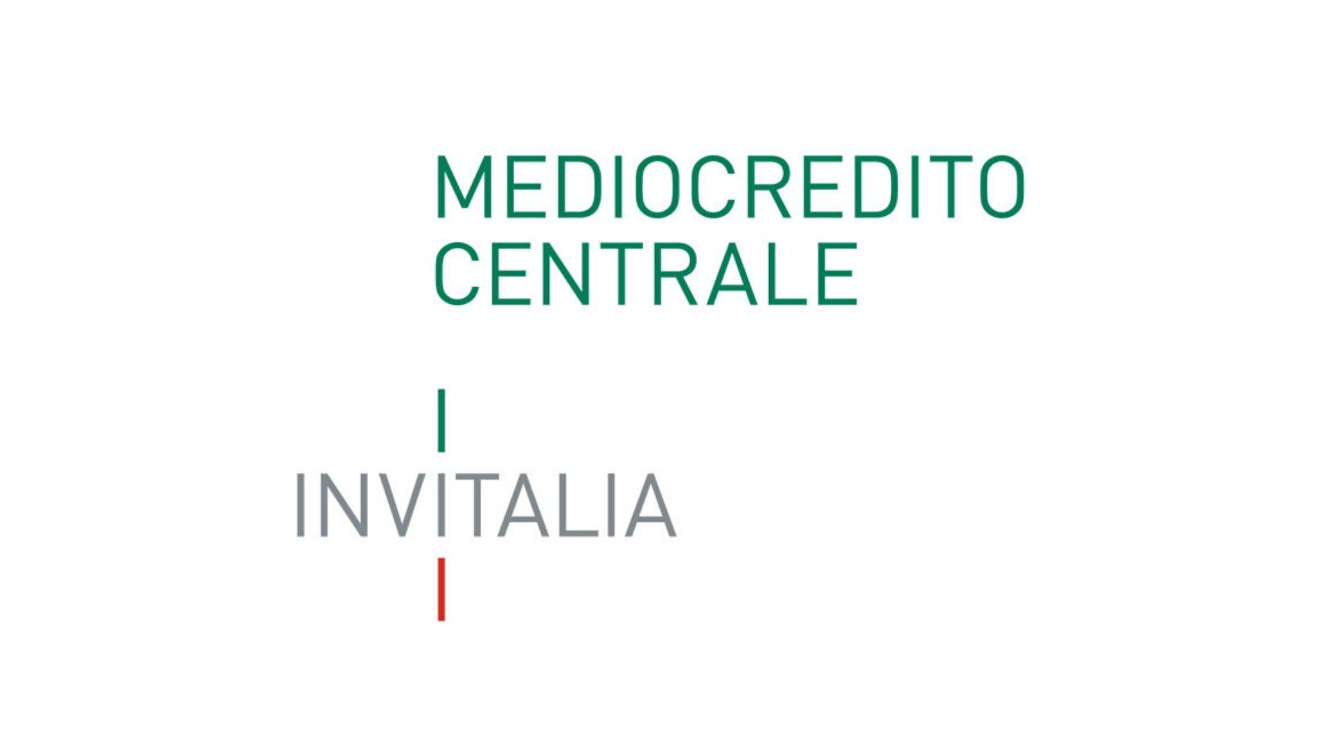 medio credito centrale