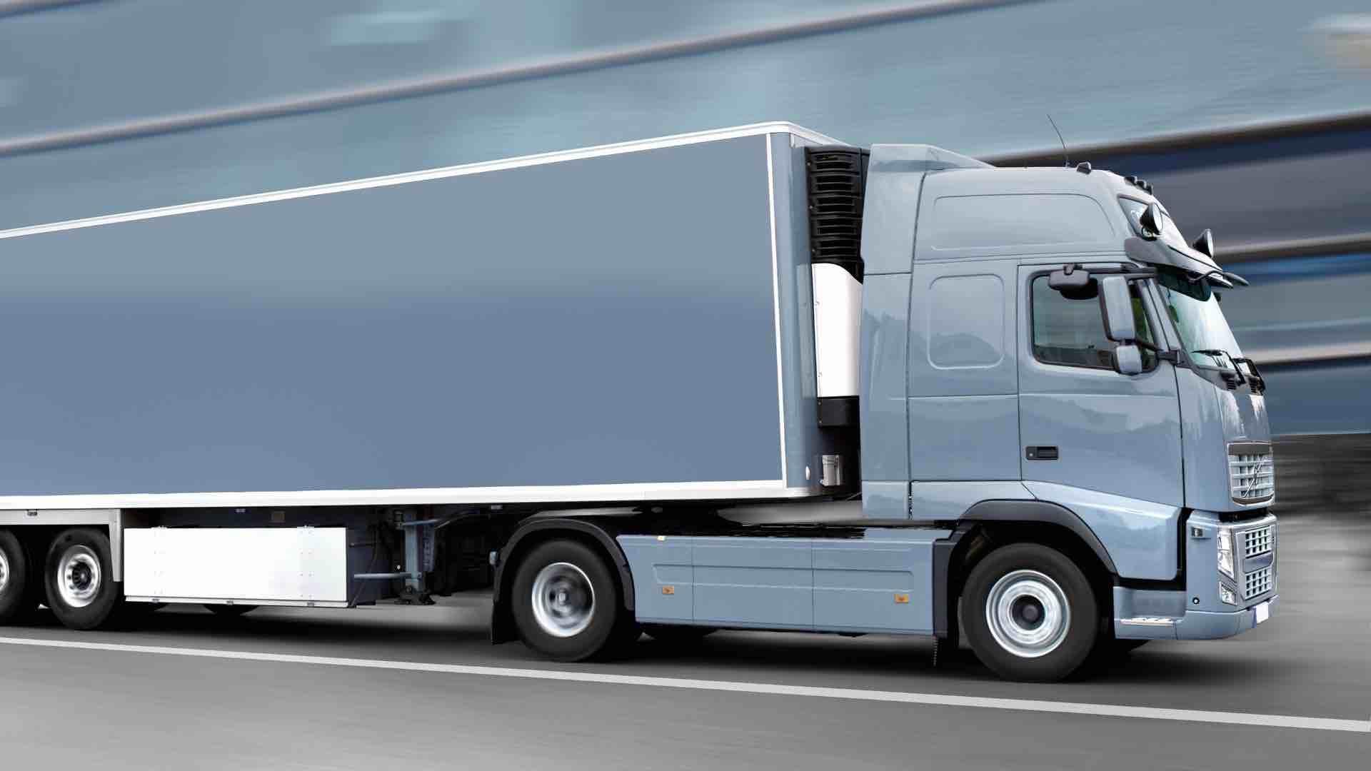 trasporto merci conto vs conto terzi analisi normativa v2