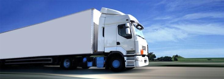 stage purchasing logistics 734x260 w734