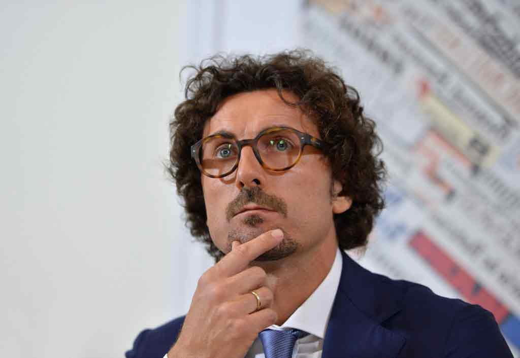 Toninelli Ministro small