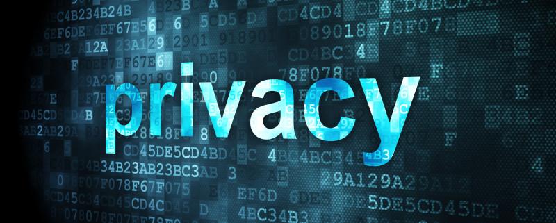 privacy 800x321