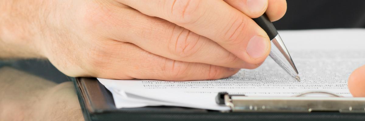 Ripercussioni dellapplicazione di CCNL sottoscritti da organizzazioni non rappresentative