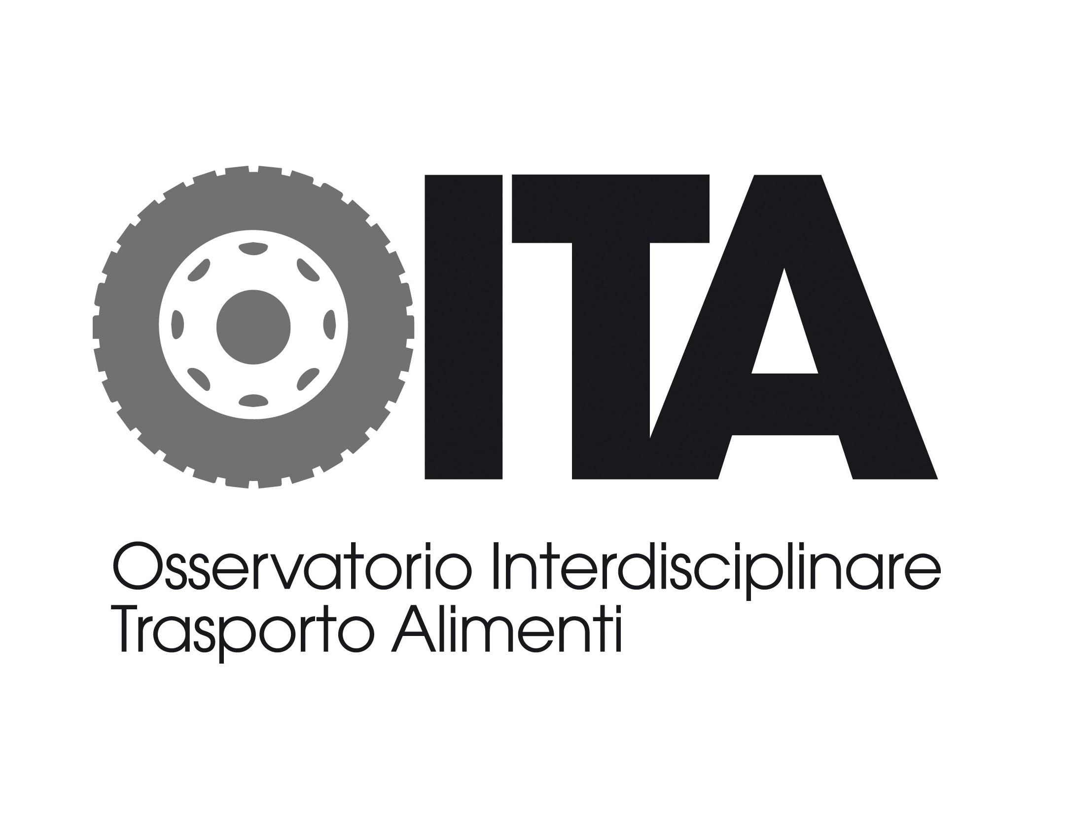 OITA logo