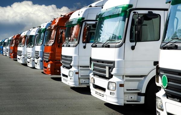 Union Frigo Trasporti e Logistica Flotta1